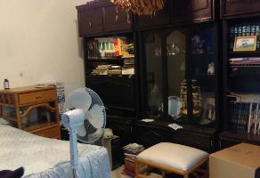 Foto de casa en venta en pilar presa , benito juárez, zapopan, jalisco, 4273655 No. 07