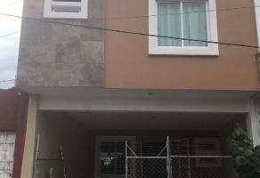 Foto de casa en venta en pilar r sanchez , santa elena de la cruz, guadalajara, jalisco, 6650734 No. 01