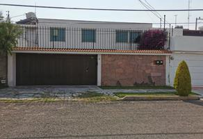 Foto de casa en venta en pilares 2, pilares, metepec, méxico, 0 No. 01