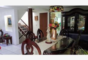 Foto de casa en renta en pilares 408, del valle centro, benito juárez, df / cdmx, 0 No. 01