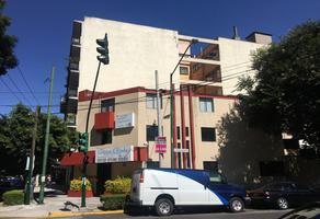 Foto de local en venta en pilares , del valle centro, benito juárez, df / cdmx, 0 No. 01
