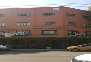 Foto de oficina en renta en pilares , del valle sur, benito juárez, df / cdmx, 0 No. 01