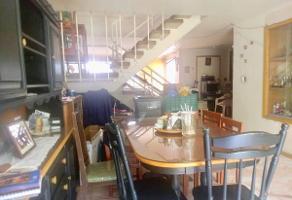 Foto de casa en venta en pilares , letrán valle, benito juárez, df / cdmx, 0 No. 01