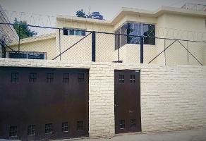 Foto de casa en venta en  , pilares, metepec, méxico, 0 No. 01