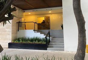Foto de departamento en venta en pilares , tlacoquemecatl, benito juárez, df / cdmx, 0 No. 01
