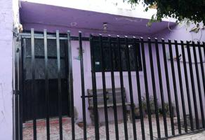 Foto de casa en venta en piletas 3ra sección, león, guanajuato , piletas ii, león, guanajuato, 0 No. 01