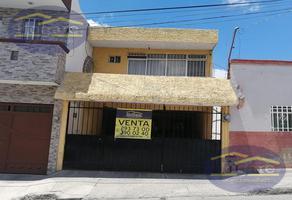 Foto de casa en venta en  , piletas ii, león, guanajuato, 0 No. 01