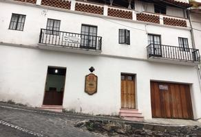 Foto de casa en venta en pilita , cena obscura, taxco de alarcón, guerrero, 13162183 No. 01