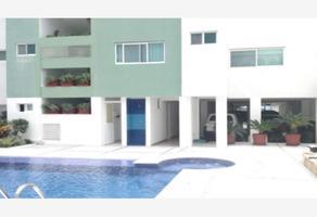 Foto de departamento en venta en piloto antón de alaminos 17, costa azul, acapulco de juárez, guerrero, 0 No. 01