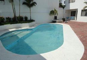 Foto de casa en venta en piloto de anton de alaminos 5, costa azul, acapulco de juárez, guerrero, 0 No. 01