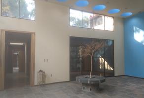 Foto de casa en venta en pimentel , chimalistac, álvaro obregón, df / cdmx, 0 No. 01