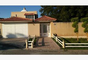 Foto de casa en venta en pimienta 24, fraccionamiento lagos, torreón, coahuila de zaragoza, 11128369 No. 01