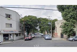 Foto de casa en venta en piña 0, nueva santa maria, azcapotzalco, df / cdmx, 16312412 No. 01