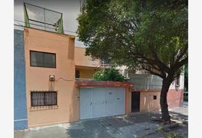 Foto de casa en venta en piña 0, nueva santa maria, azcapotzalco, df / cdmx, 0 No. 01
