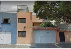 Foto de casa en venta en piña 159, nueva santa maria, azcapotzalco, df / cdmx, 0 No. 01