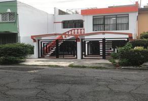 Foto de casa en renta en piña 210 , nueva santa maria, azcapotzalco, df / cdmx, 0 No. 01