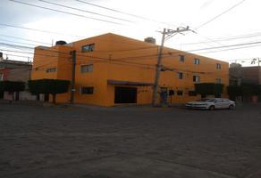 Foto de edificio en venta en piña 66, las huertas, san pedro tlaquepaque, jalisco, 0 No. 01