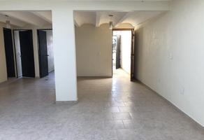 Foto de casa en venta en piña , granjas familiares acolman, acolman, méxico, 16804989 No. 01