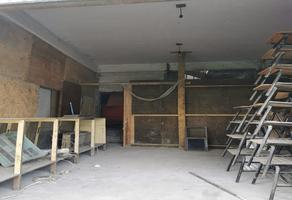 Foto de local en renta en piña , miravalles, iztapalapa, df / cdmx, 0 No. 01