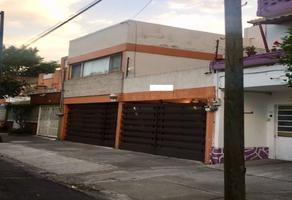 Foto de casa en venta en piña , nueva santa maria, azcapotzalco, df / cdmx, 6643602 No. 01