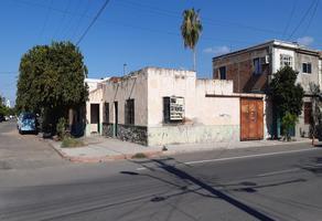 Foto de casa en renta en piña y fronteras , san benito, hermosillo, sonora, 15800748 No. 01