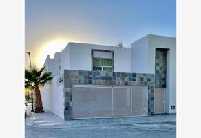 Foto de casa en venta en pinabete 19, los viñedos, torreón, coahuila de zaragoza, 0 No. 01