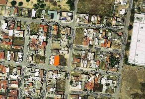 Foto de terreno habitacional en venta en pinabetes , los pinos, tonalá, jalisco, 0 No. 01