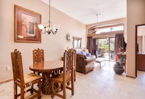 Foto de casa en condominio en venta en pinacate 118 , puerto peñasco centro, puerto peñasco, sonora, 19080671 No. 01