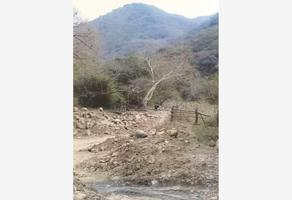 Foto de rancho en venta en pinal de amoles 0, puerto de amoles, pinal de amoles, querétaro, 0 No. 01