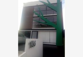 Foto de oficina en venta en pinal de amoles 133, vista dorada, querétaro, querétaro, 9594762 No. 01