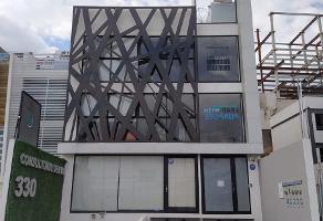 Foto de edificio en venta en pinal , vista dorada, querétaro, querétaro, 0 No. 01
