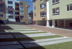 Foto de casa en renta en piñanona 44, miguel hidalgo, tlalpan, df / cdmx, 20531380 No. 01