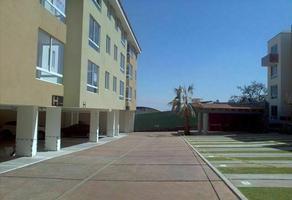 Foto de departamento en renta en piñanona , miguel hidalgo, tlalpan, df / cdmx, 20607997 No. 01