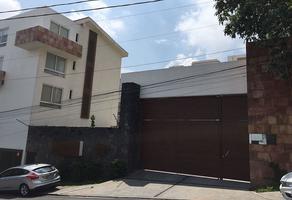 Foto de departamento en renta en piñanona , miguel hidalgo, tlalpan, df / cdmx, 0 No. 01