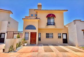 Foto de casa en venta en pinar 10, alcalá residencial, hermosillo, sonora, 0 No. 01