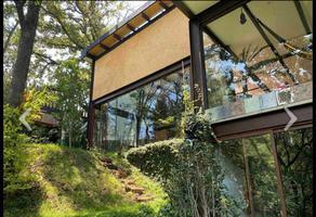 Foto de casa en venta en pinar 14, club de golf valle escondido, atizapán de zaragoza, méxico, 0 No. 01