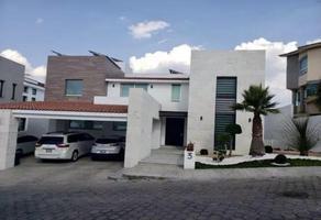 Foto de casa en venta en pinar 3, club de golf valle escondido, atizapán de zaragoza, méxico, 0 No. 01