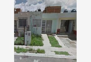 Foto de casa en venta en pinar 783, mexiquito, arandas, jalisco, 6341472 No. 01