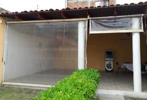 Foto de terreno habitacional en venta en pinar de coyula 88 88, el rosario, tonalá, jalisco, 0 No. 01