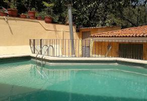 Foto de casa en venta en  , pinar de la venta, zapopan, jalisco, 5631334 No. 04