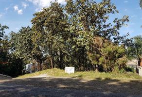 Foto de terreno habitacional en venta en  , pinar de la venta, zapopan, jalisco, 6296751 No. 01