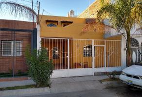 Foto de casa en venta en pinar oriente , los pinos, tonalá, jalisco, 6394172 No. 01