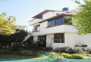 Foto de casa en venta en pinchuani 62, lomas de vista bella, morelia, michoacán de ocampo, 0 No. 01