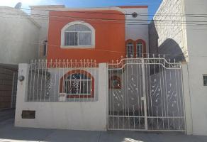 Foto de casa en venta en pingüino 2, el capricho, san juan del río, querétaro, 0 No. 01