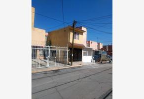 Foto de casa en venta en pini suarez 75, los héroes tecámac ii, tecámac, méxico, 0 No. 01