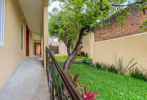 Foto de casa en venta en pinitos 100, bugambilias, jiutepec, morelos, 0 No. 01