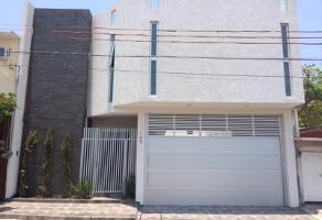 Foto de casa en venta en pino 000, vista alegre, boca del río, veracruz de ignacio de la llave, 5325092 No. 01