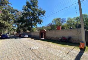 Foto de casa en venta en pino 10, praderas, tepeji del río de ocampo, hidalgo, 12499003 No. 01
