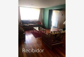 Foto de casa en venta en pino 100, colón, toluca, méxico, 19395554 No. 01