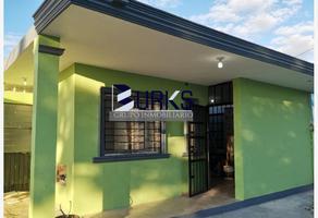Foto de casa en venta en pino 116, arboledas, altamira, tamaulipas, 0 No. 01